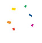 Keep Memory Alive Las Vegas Event Center