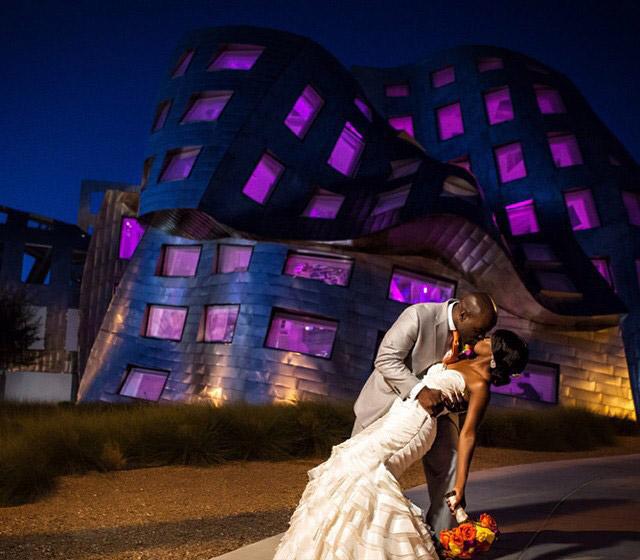 Best Wedding Florist In Las Vegas Locations The Flowers Ideas